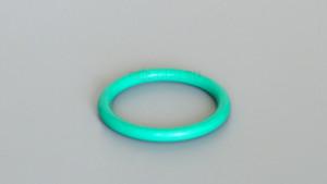РТИ кольцо 19х2,4 под вентиль баллона