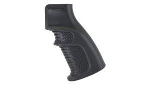 Рукоятка для Леший-2 и AR-15 DLG090